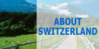 ABOUT SWITZERLAND
