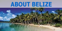 About Belize