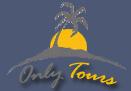 Onlytours.com